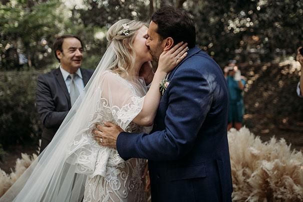 Laura-Nick-wedding-capri_web-754