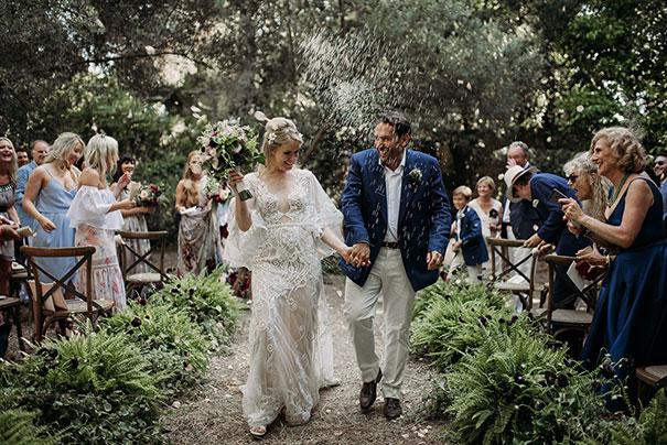 Laura-Nick-wedding-capri_web-760