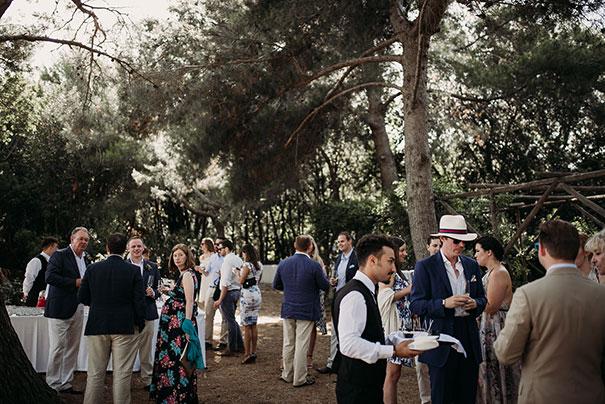 Laura-Nick-wedding-capri_web-794