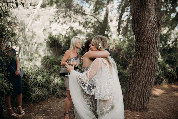 Laura-Nick-wedding-capri_web-796