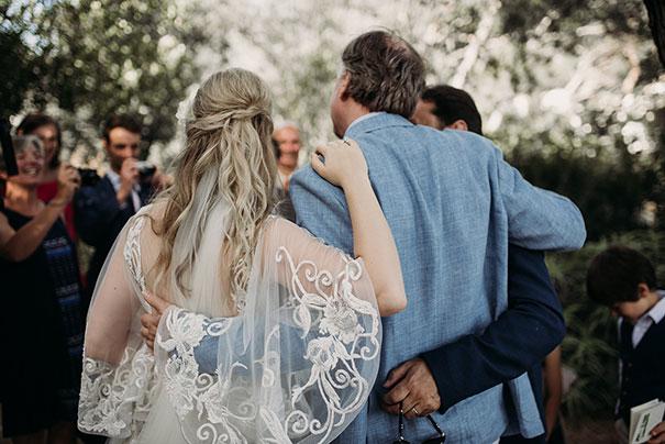 Laura-Nick-wedding-capri_web-808