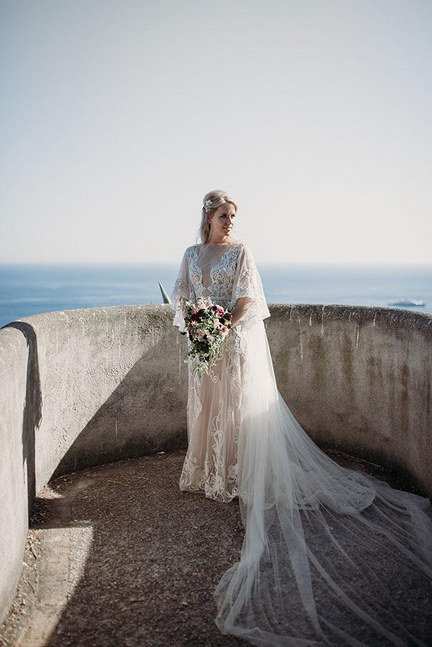 Laura-Nick-wedding-capri_web-837