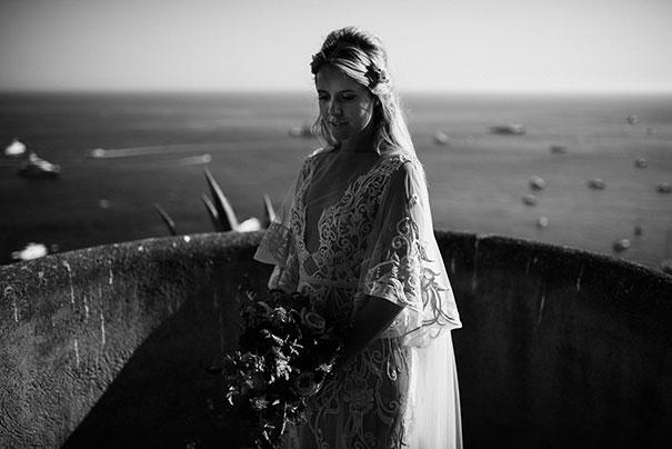 Laura-Nick-wedding-capri_web-841