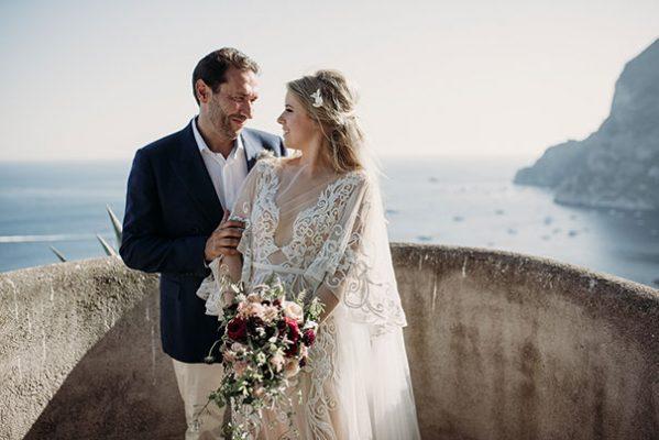 Laura-Nick-wedding-capri_web-846