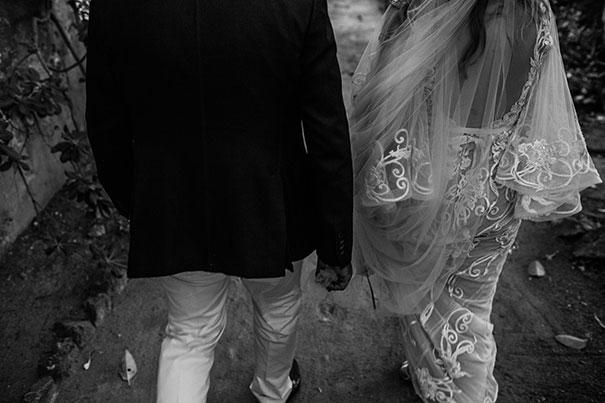 Laura-Nick-wedding-capri_web-855