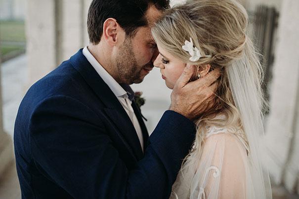 Laura-Nick-wedding-capri_web-862