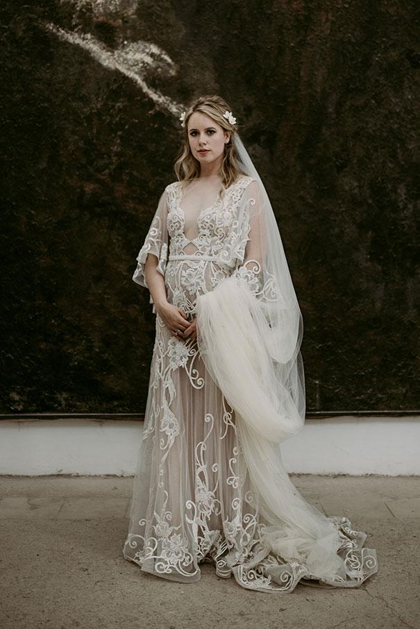 Laura-Nick-wedding-capri_web-873