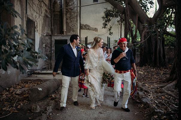 Laura-Nick-wedding-capri_web-889