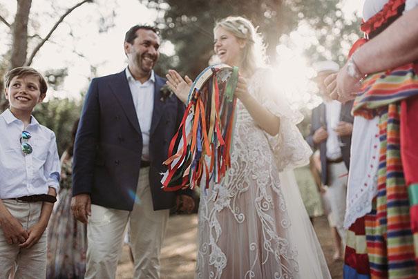 Laura-Nick-wedding-capri_web-930
