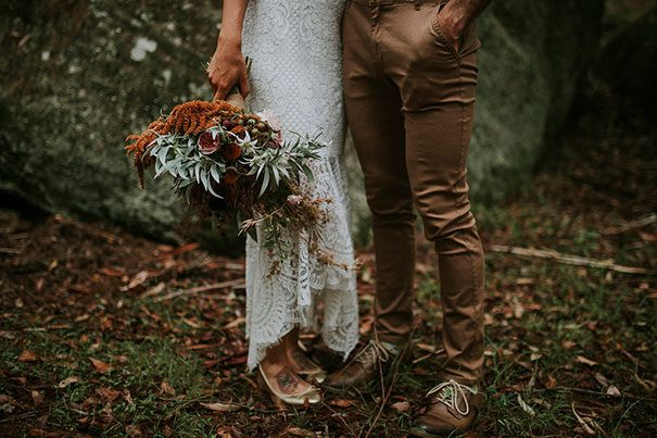Courtney_Danny_Watagens_Elopement_Blog-100
