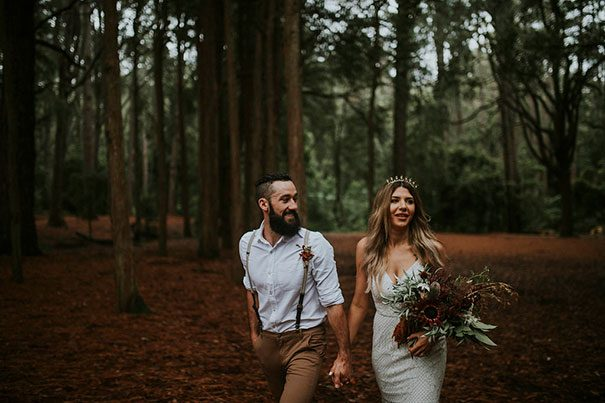 Courtney_Danny_Watagens_Elopement_Blog-62