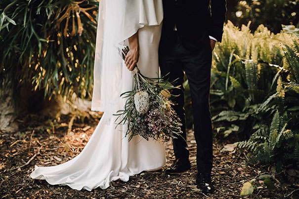James_Simmons_Photography_Perth_Lamont_Bishops_House-148