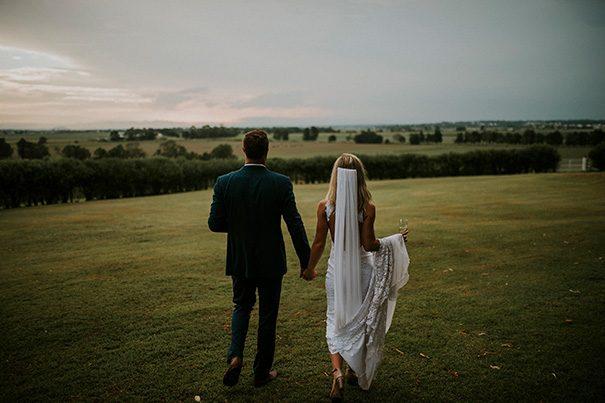 Jess_Nick_Wedding_Adventure_Time-12