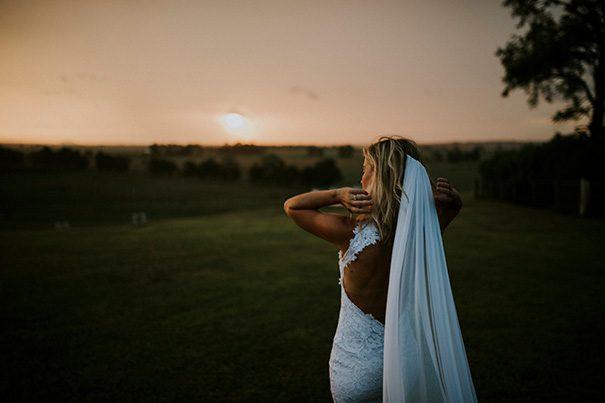 Jess_Nick_Wedding_Adventure_Time-44