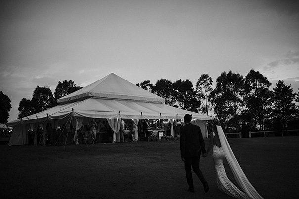 Jess_Nick_Wedding_Adventure_Time-82