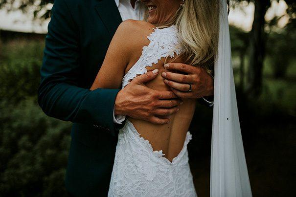 Jess_Nick_Wedding_Adventure_Time-9