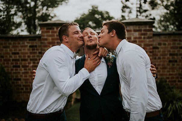 Jess_Nick_Wedding_BridalParty-43