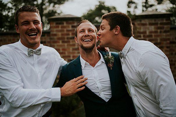 Jess_Nick_Wedding_BridalParty-45