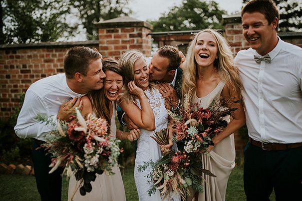 Jess_Nick_Wedding_BridalParty-49