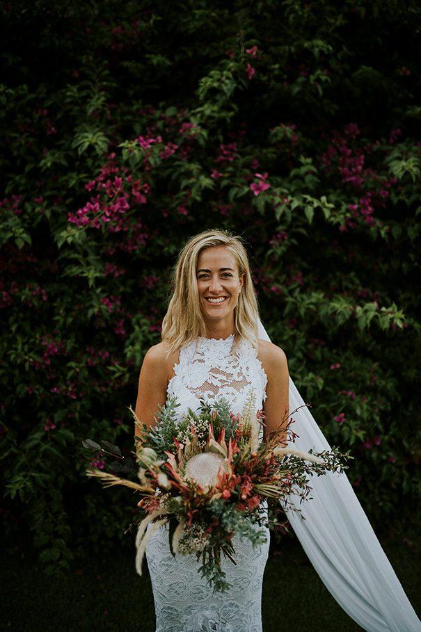 Jess_Nick_Wedding_BridalParty-72