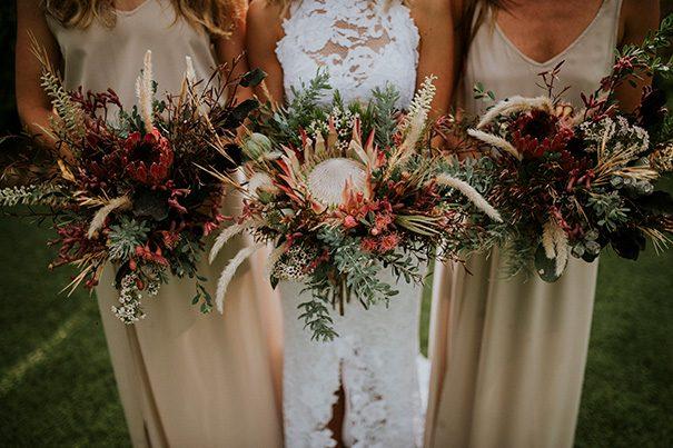 Jess_Nick_Wedding_BridalParty-9
