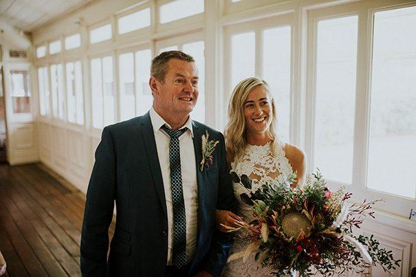 Jess_Nick_Wedding_Ceremony&Family-11