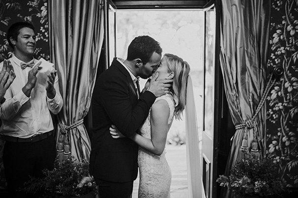 Jess_Nick_Wedding_Ceremony&Family-118