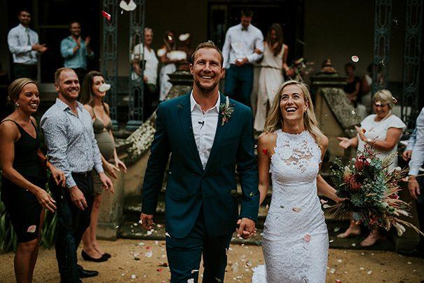 Jess_Nick_Wedding_Ceremony&Family-140
