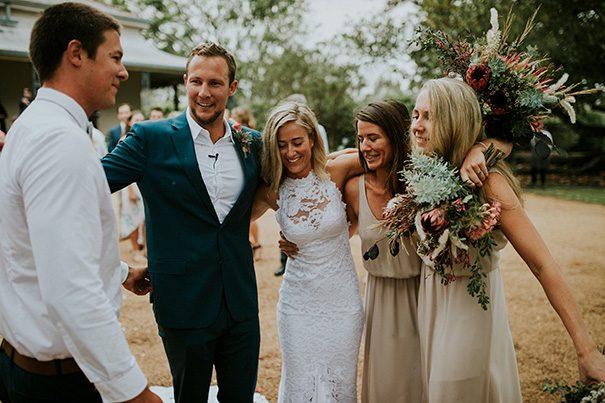 Jess_Nick_Wedding_Ceremony&Family-155