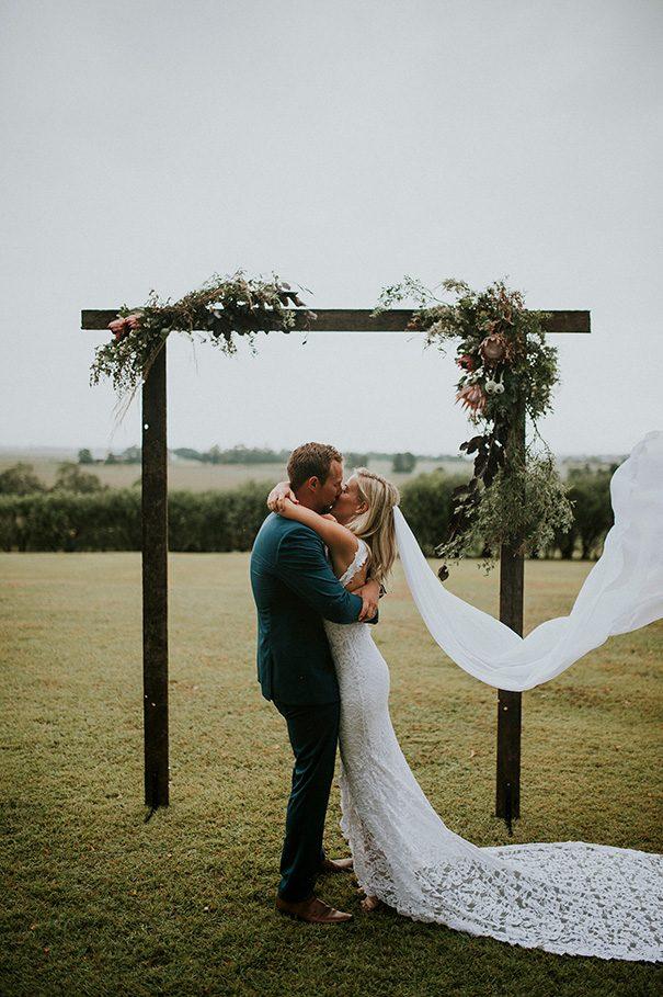 Jess_Nick_Wedding_Ceremony&Family-217