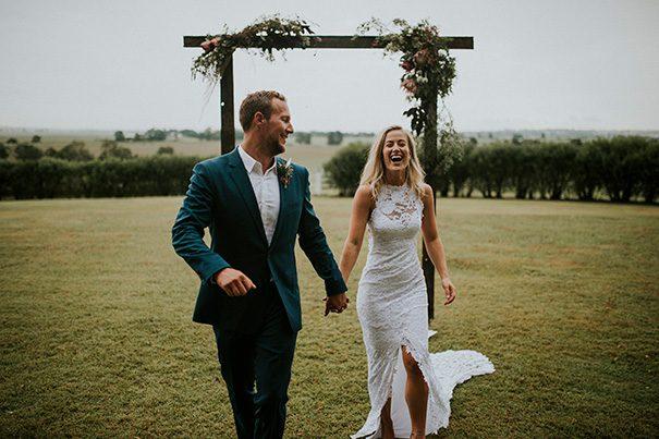 Jess_Nick_Wedding_Ceremony&Family-222