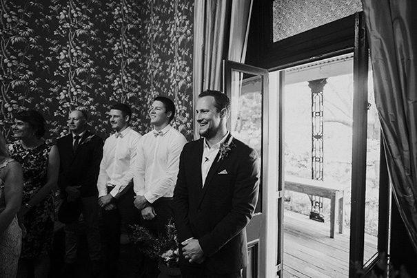 Jess_Nick_Wedding_Ceremony&Family-23