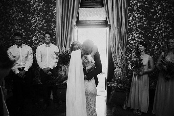 Jess_Nick_Wedding_Ceremony&Family-31