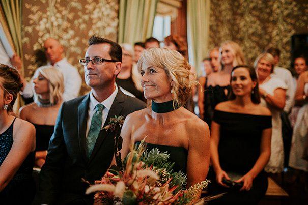 Jess_Nick_Wedding_Ceremony&Family-70