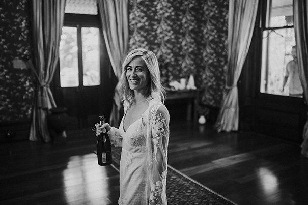 Jess_Nick_Wedding_Pre_Ceremony-173