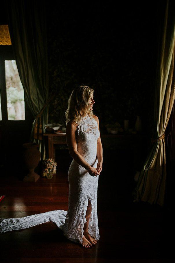 Jess_Nick_Wedding_Pre_Ceremony-178