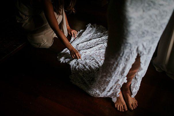 Jess_Nick_Wedding_Pre_Ceremony-180