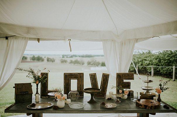 Jess_Nick_Wedding_Pre_Ceremony-62
