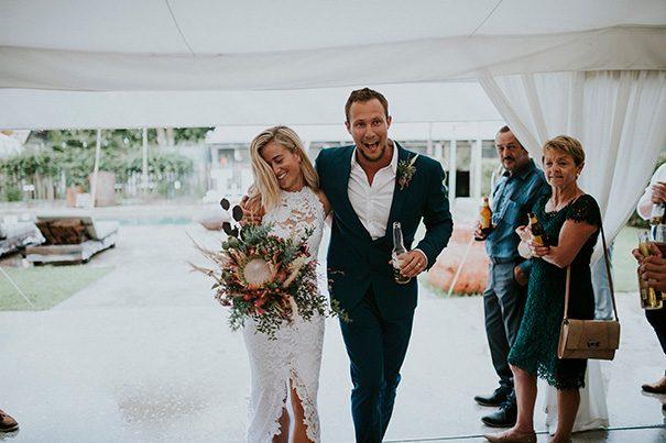 Jess_Nick_Wedding_Reception-27