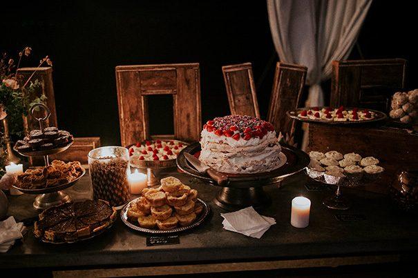 Jess_Nick_Wedding_Reception-279