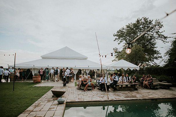 Jess_Nick_Wedding_Reception-48