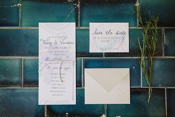 Laurens-Hall-wedding-Melbourne---Raquel-Benito-019