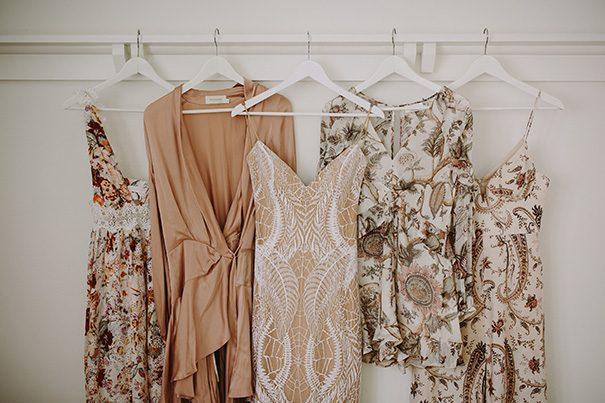 Laurens-Hall-wedding-Melbourne---Raquel-Benito-025