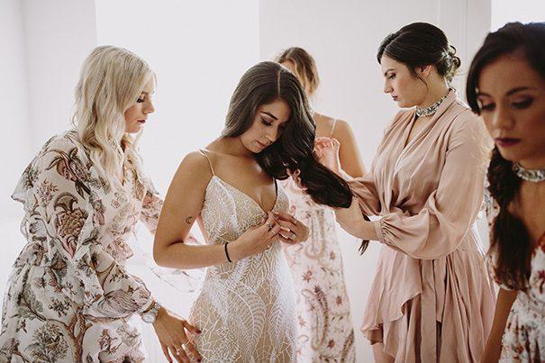 Laurens-Hall-wedding-Melbourne---Raquel-Benito-046
