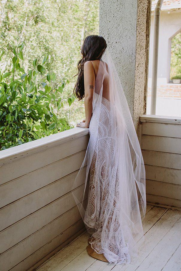 Laurens-Hall-wedding-Melbourne---Raquel-Benito-075