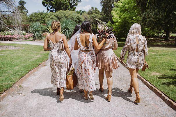 Laurens-Hall-wedding-Melbourne---Raquel-Benito-081