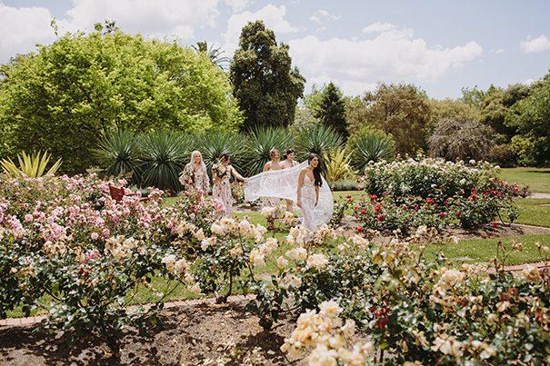 Laurens-Hall-wedding-Melbourne---Raquel-Benito-084