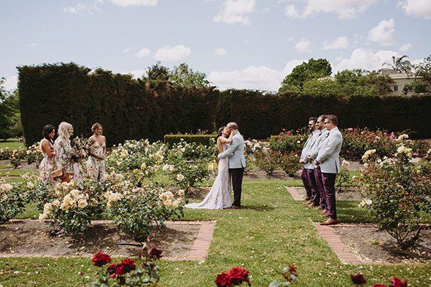 Laurens-Hall-wedding-Melbourne---Raquel-Benito-086