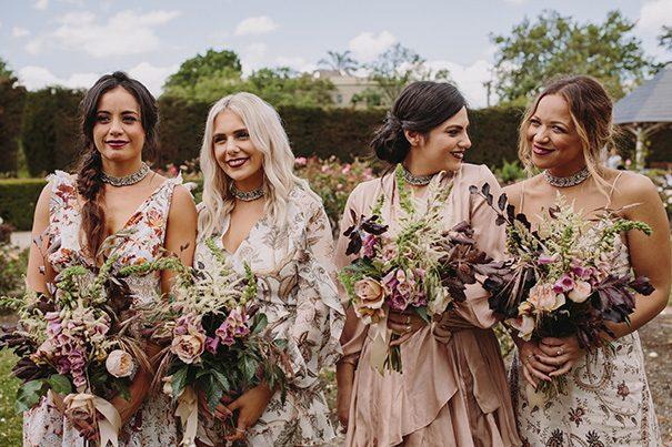 Laurens-Hall-wedding-Melbourne---Raquel-Benito-092