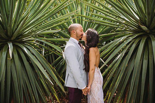 Laurens-Hall-wedding-Melbourne---Raquel-Benito-104